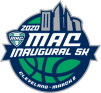 MAC 5K - Cleveland, OH - race84738-logo.bEd5sg.png