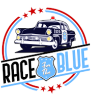 Race for the Blue - Lakewood, OH - race84671-logo.bEdHYZ.png