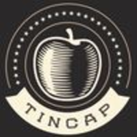 TinCap Wine Run 5k - Wilmington, OH - race84760-logo.bEd8BS.png