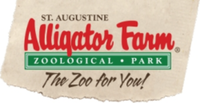 3K Raptor Run presented by the St. Augustine Alligator Farm - Saint Augustine, FL - race84773-logo.bEeldF.png