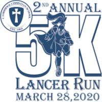 Lancer Run - Tampa, FL - race84616-logo.bEc4rp.png