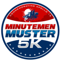 Minutemen Muster 5k - Cocoa Beach, FL - race84693-logo.bEgLol.png