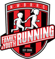 Spring 2020 Youth and Family Running Program - Coral Springs, FL - 7656fe0d-969a-4bff-b41b-a72067791160.jpg