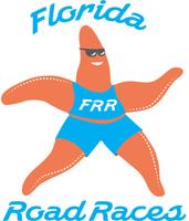 2020 Starfish Challenge - Ft. De Soto Park, Madeira Beach, St. Petersburg, FL - 0871b2af-3d39-4b88-a9a9-e23511539377.jpg
