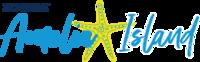 2020 ZOOMA Amelia Island Women's Half Marathon - Amelia Island, FL - f8e5146a-40b1-433e-88c9-43fb41776611.png