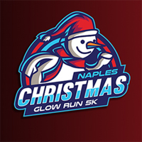 Naples Christmas Glow Run 5k | ELITE EVENTS - Naples, FL - c20083ca-718e-433b-bc6f-b370bdfd99cd.jpg