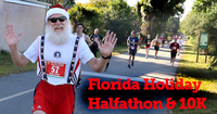 19th Annual Florida Holiday Distance Classic - Madeira Beach, FL - dc5c5bbf-8834-4a43-9a29-936aa9545e50.jpg