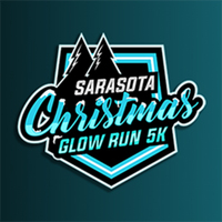 Sarasota Christmas Glow Run 5k | ELITE EVENTS - Sarasota, FL - 9485a21d-3b91-49f7-9cd2-1bb0f954941f.jpg