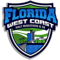 Florida West Coast Half Marathon & 5k - Sarasota | ELITE EVENTS - Sarasota, FL - 796420d2-3799-44c7-b239-8bb804d928db.png