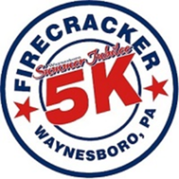 Firecracker 5K & Kid's 1 Mile Fun Run - Waynesboro, PA - race78252-logo.bDjHwR.png