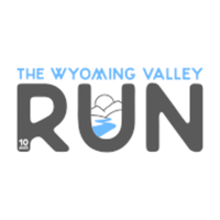 The Wyoming Valley Run - Wilkes-Barre, PA - race84245-logo.bEcvg9.png