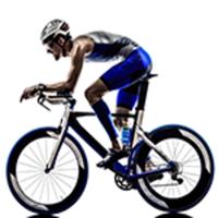 Millheim Sprint and Super Sprint Triathlon - Millheim, PA - triathlon-4.png