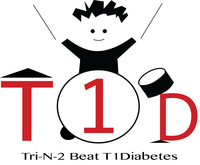 2020 Kids Tri-N 2 Beat T1 Diabetes - Mt Pleasant, PA - 6d4e3f20-aa9a-4508-b234-40b8eabedda0.png