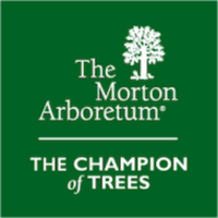 The Champion of Trees 10K - Lisle, IL - race83766-logo.bD5vyK.png