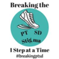 Breaking the PTSD Stigma 5k Run/Walk - Saint Charles, IL - race84763-logo.bEetM4.png