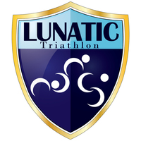 The Lunatic Triathlon 2017 - Price, UT - 31e0f2f1-43d4-4092-99a9-0aca4e13a7b8.jpg