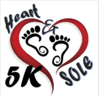 Heart and sole - Norwood, NC - race84657-logo.bEdtEY.png