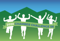 Asheville Chamber Challenge - Asheville, NC - race76552-logo.bD8RZw.png
