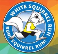 White Squirrel 5k and Fun Run - Brevard, NC - race76177-logo.bC1BQz.png
