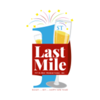 Last Mile - Morrisville, NC - race62833-logo.bEeKCP.png
