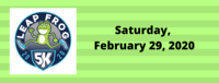 Inaugural Leap Frog 5K - North Myrtle Beach, SC - 0cc3eedf-25c3-422f-bad5-034cfb50a780.png