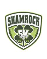 3rd Annual Shamrock 5K - Myrtle Beach, SC - f5ffc419-62b2-4497-b10c-09b8e36bd5fd.jpg