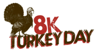 Turkey Day 8k - Missoula, MT - race14067-logo.by3aoO.png