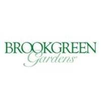 7th Annual Brookgreen Garden 5K - Murrells Inlet, SC - e43a09b7-610c-4b1b-b8ad-e24f9c1578ce.jpg