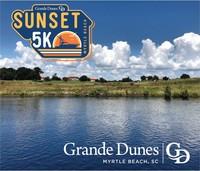 Running Event - Sunset 5K - Myrtle Beach, SC - 458f139f-057b-4f0d-b958-61aee9e02617.jpg