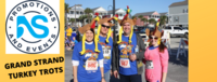 14th Annual MB Turkey Trot 5K - Myrtle Beach, SC - 2b903ace-45bb-4a07-9f29-d06671355fcb.png