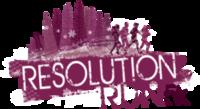 Resolution Run 5K - Missoula, MT - race14808-logo.bz_jgO.png