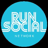 Run Social Network 2020 - Atlanta, GA - 1564f333-f66f-43a0-b684-5b49b0646116.png