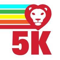 Heart & Sole 5K @ Avalon - Alpharetta, GA - 440be9d5-eea4-4b49-b00c-facbe81f7d7f.jpg