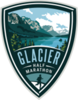 Glacier Half Marathon - East Glacier Park Village, MT - race40355-logo.bydQ8J.png