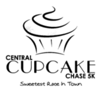 Central Cupcake Chase - Carrollton, GA - race84566-logo.bEcDAR.png