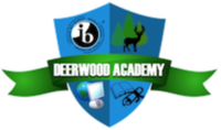 Deerwood Academy Walk/Run for Reading 5K - Atlanta, GA - race80753-logo.bDKH49.png