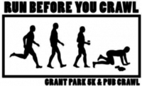 Run Before You Crawl 5K & Pub Crawl - Atlanta, GA - race7223-logo.buTbLl.png