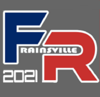 RAINSVILLE FREEDOM RUN 10K & 5K - Rainsville, AL - race77044-logo.bF630O.png