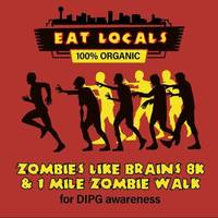 Zombies LIke Brains 8k and 1 Mile Zombie Walk for DIPG Awareness - Knoxville, TN - 51791dd6-4bb9-4fb3-b03e-3d6de1512beb.jpg