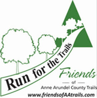 Race for the Trails - Linthicum Heights, MD - 472d2d26-81af-4121-9170-9b25fcb4f608.jpg