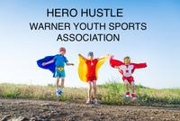 WYSA Hero Hustle - Warner, NH - 95f5bbb6-4231-483b-96bd-6d88dd17c745.jpg