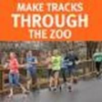 Make Tracks Through The Zoo - Saint Louis, MO - race83666-logo.bD-9CD.png