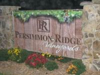 Persimmon Ridge Wine Run 5k - Barnhart, MO - race84807-logo.bEeLMb.png