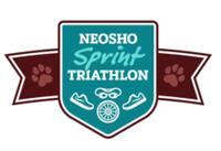 Neosho Sprint Triathlon - Neosho, MO - race83844-logo.bD98vY.png
