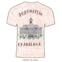 RCSTN Challenge 2020 - Springfield, TN - race69001-logo.bEcG7c.png
