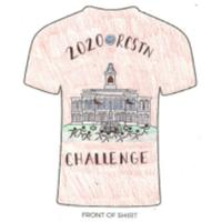 RCSTN Challenge 2020 - Springfield, TN - race69001-logo.bEcG7c.png