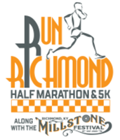 Run Richmond Half Marathon & 5K - Richmond, KY - race82256-logo.bElnoO.png