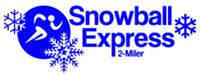 Snowball Express 2-Miler - Brodhead, KY - race41637-logo.byuayv.png