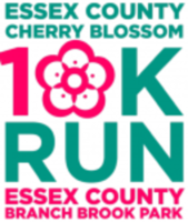 Essex County Cherry Blossom 10K Run - POSTPONED, DATE TBD - Newark, NJ - race6515-logo.buVSz1.png
