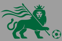 The Kevan Nelson Memorial Scholarship Fund 5k - West Deptford, NJ - race18070-logo.bAUMtY.png
